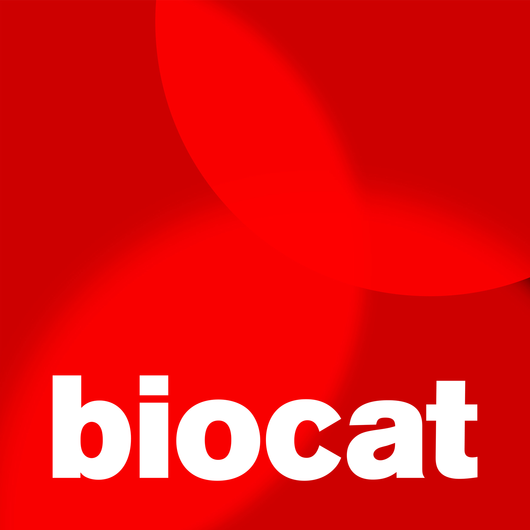 https://www.biocat.cat/sites/all/themes/biocat/images/Logo_Biocat_RGB.jpg